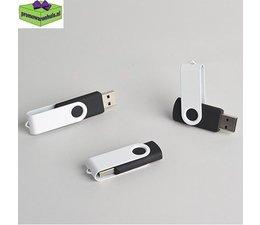 Express USB sticks Twister