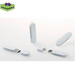 Express USB sticks Soft arch