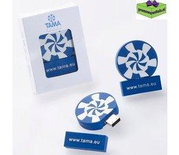USB sticks eigen ontwerp 1