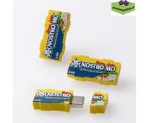 USB sticks eigen ontwerp 7
