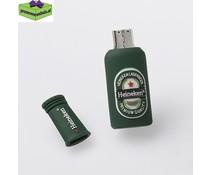 USB sticks eigen ontwerp 9