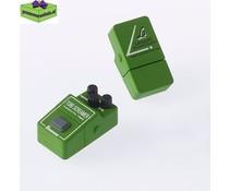USB sticks eigen vorm 2