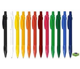 Promotie pennen Alfa 007 Color