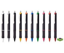 Promotie pennen Apollo