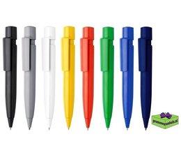 Promo pennen Big Fat Color