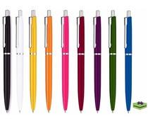 Promo pennen bedrukken Blanka
