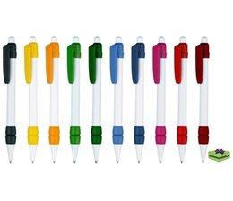 Promo pennen bedrukken Buggy
