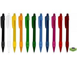 Promo pennen bedrukken Buggy Color