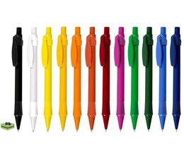 Promo pennen bedrukken Buggy 007 Color
