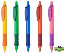 Pennen bedrukken Sunny Color