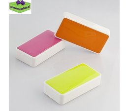 Powerbank bedrukken Box