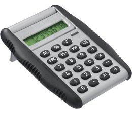 Calculator bedrukken met logo