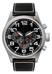 Horloges bedrukken met logo