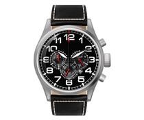 Horloges bedrukken