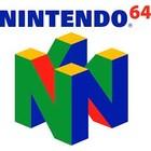 Zubehör für N64 / SNES
