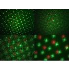 Laser gadgets