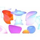 LED Meubels & Accessoires