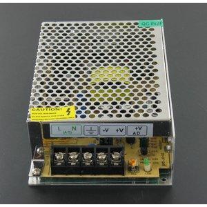 24 Volt 4 Ampere-Transformer