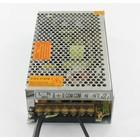 24-Volt-Ampere Trafo 06.25