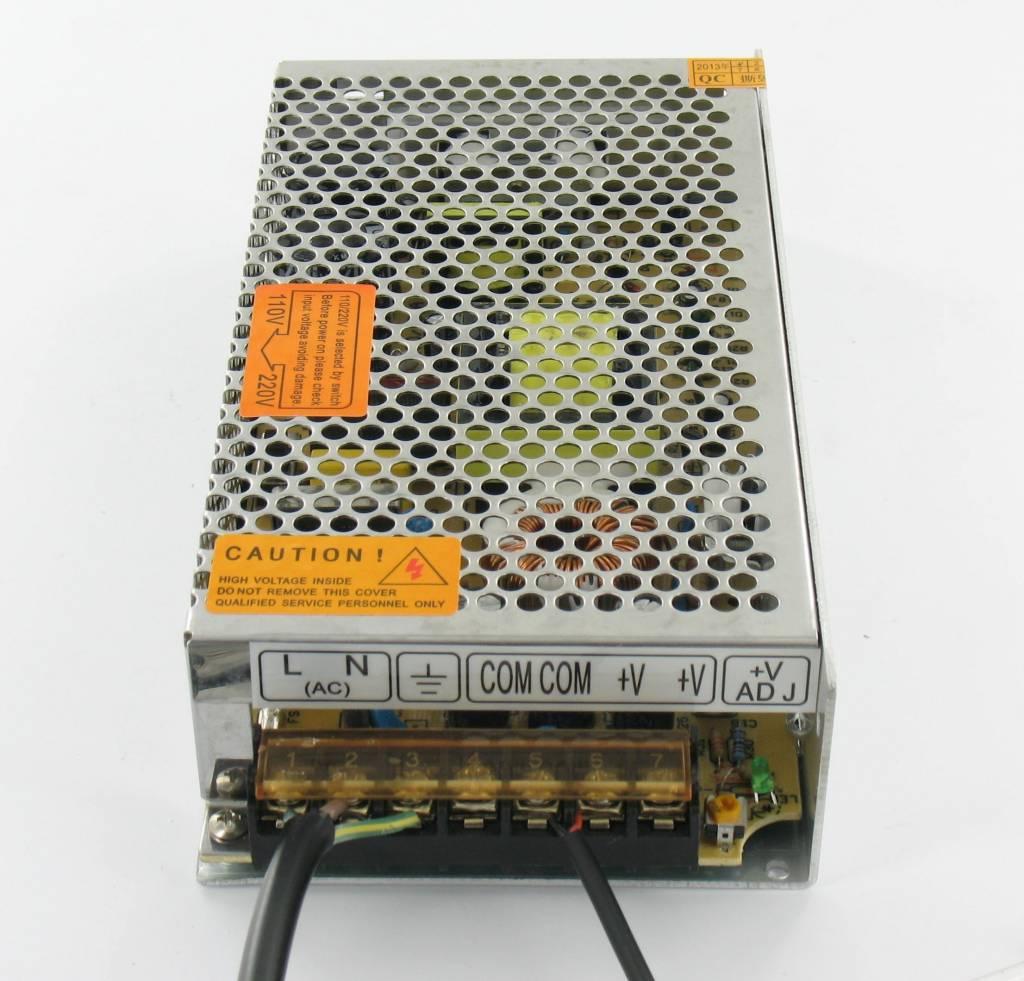 Großartig 14 A Kabel Amp Rating Galerie - Elektrische Schaltplan ...
