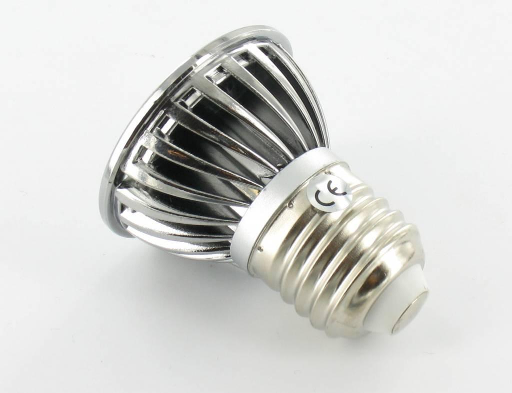 4 watt led spot e27 smd5050 groothandel xl. Black Bedroom Furniture Sets. Home Design Ideas
