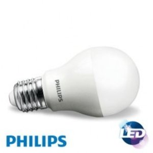 philips 5 watt lampe led philips corepro groothandel xl. Black Bedroom Furniture Sets. Home Design Ideas