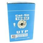 CAT5e UTP 100 Meter Rolle