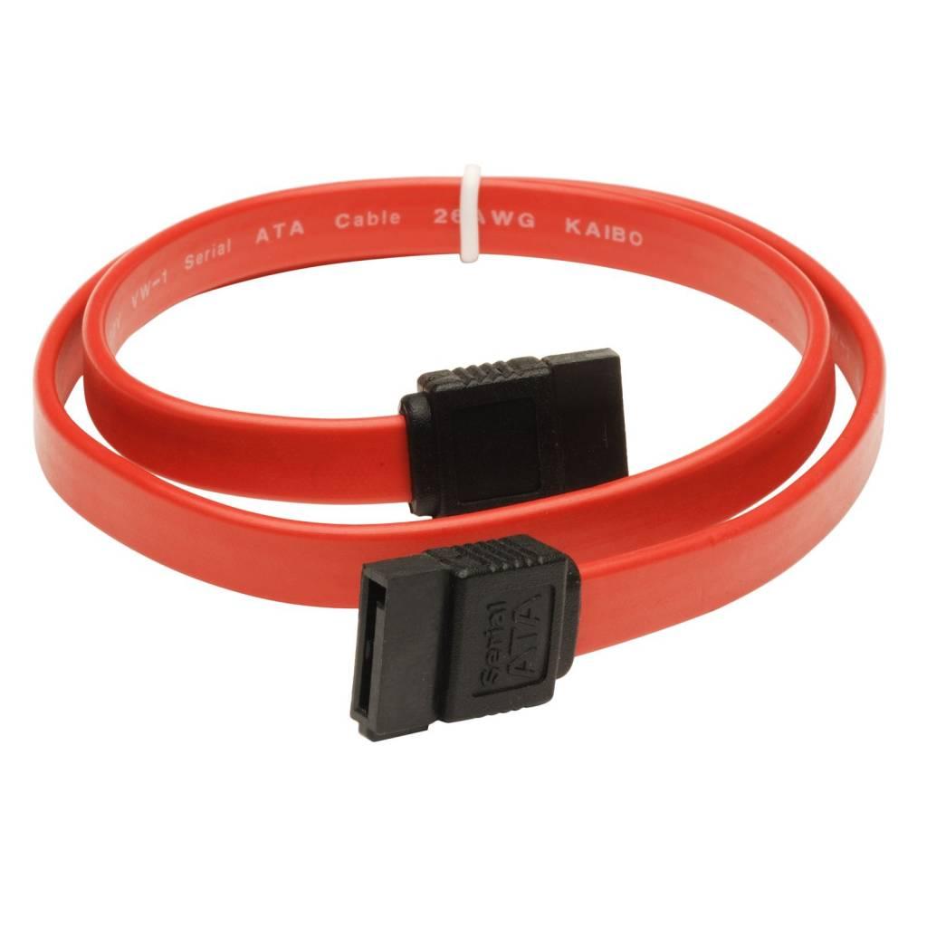 SATA Kabel 50cm