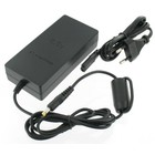 AC Power Adapter für Playstation 2 Slimline