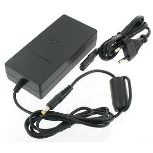 AC Power Adapter Slimline voor Playstation 2