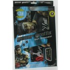 Gamer Graffix Console Skin Stickers voor Playstation 2