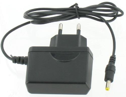 Chargeur AC pour PSP