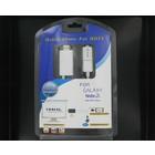 Micro-USB MHL zum HDMI Adapter-Kabel