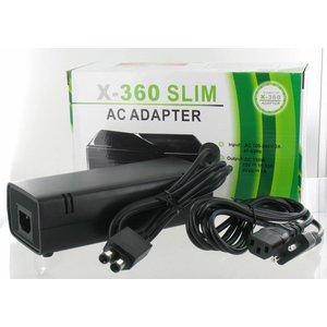 135 Watt Slim Line Netzteil für XBOX 360