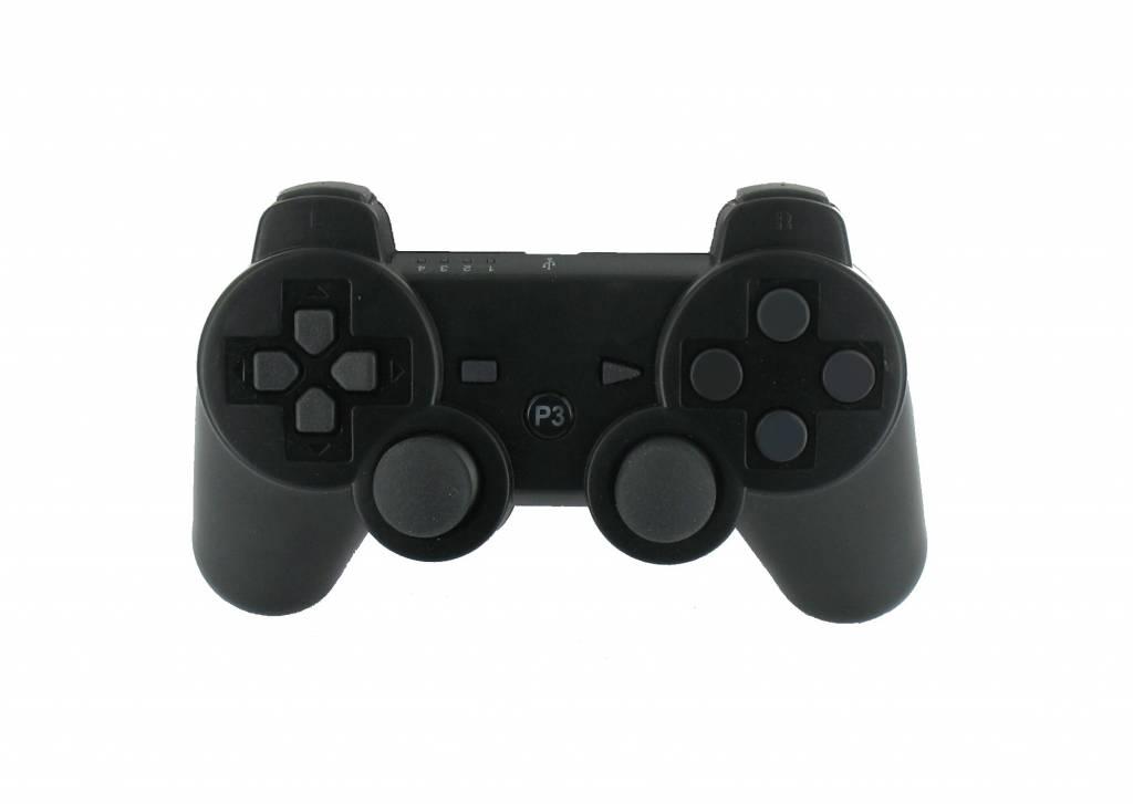 Wireless Controller für die Playstation 3