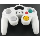Controller Bedraad voor de GameCube en Wii