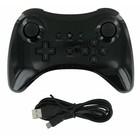 Manette sans fil pour Wii U