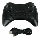 Wireless Controller for Wii U
