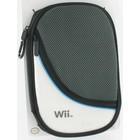 R.D.S. Industries Tragetasche für Wii-Spiele und DS / DSL-Konsole