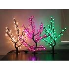 LED-Kirschblüten-Boompje