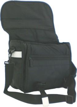 Shoulder Bag for Wii