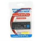 Accu Batterij voor DSi XL