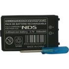 Accu Batterij voor Nintendo DS