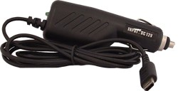 Car Charger for DS Lite