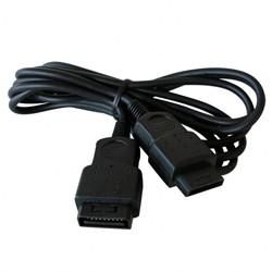 Controller Extension Cable pour Sega Saturn