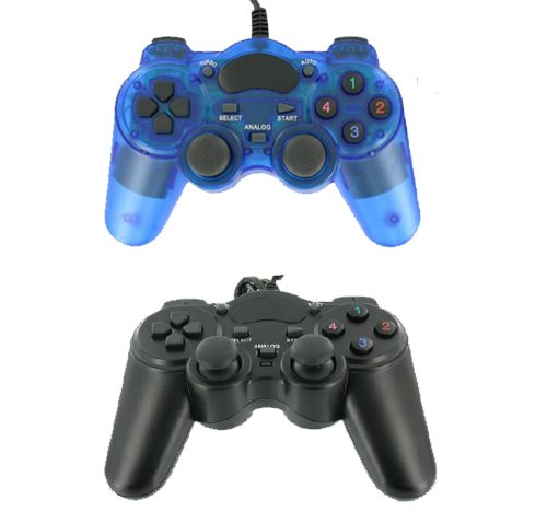 PC USB Joypad Controller