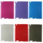 Silikon Schutzhülle für iPad 2/3