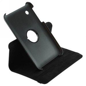 360-Hülle für Samsung Galaxy Tab 2 7 'P3100 P3110