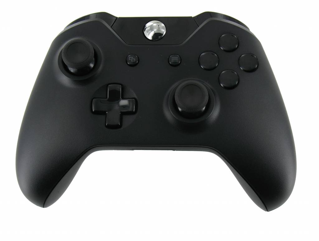 Wireless<br> Controller for<br>Xbox One