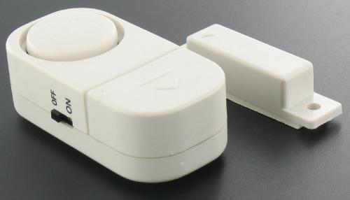 Kühlschrank Alarm Offene Tür : Kühlschrank alarm offene tür: energieverbrauch das kostet das Öffnen